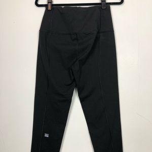 Victoria secret black leggings F24